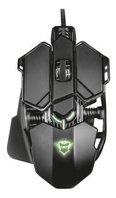 Mouse%20Gamer%20Trust%20Gxt%20138%20X-ray%20Pro%20Retro%20Iluminado%2022089%2Chi-res