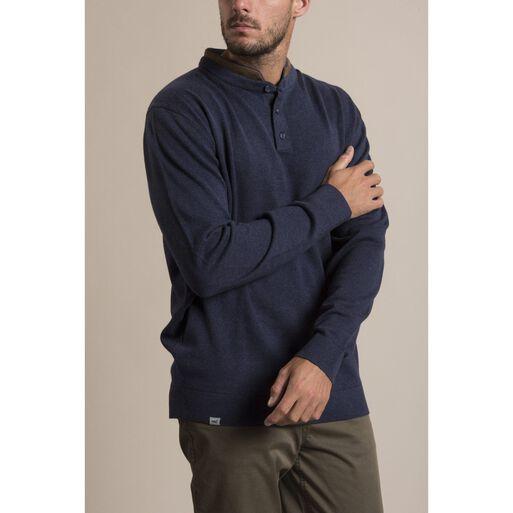 Sweater%20Mao%20Azul%20Rockford%2Chi-res