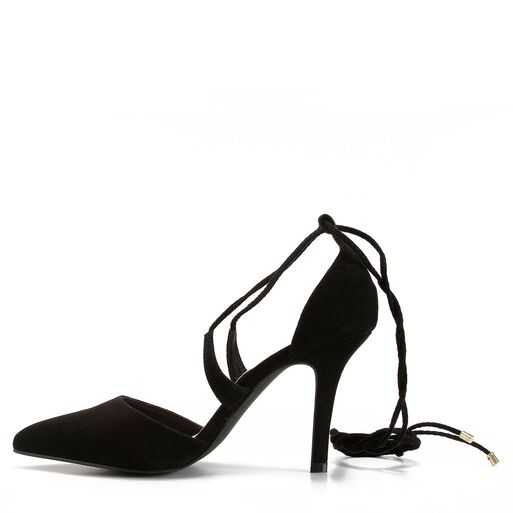 Zapato%20Nightsky%20Negro%20We%20Love%20Shoes%2Chi-res