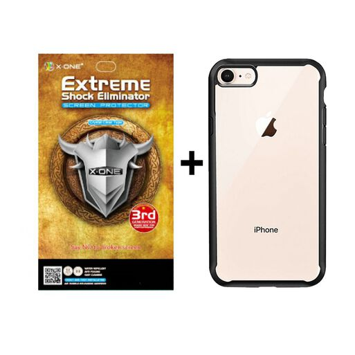 KIT%20ultraresistente%202.0%20X-ONE%20-%20iPhone%20SE%202020%2Chi-res