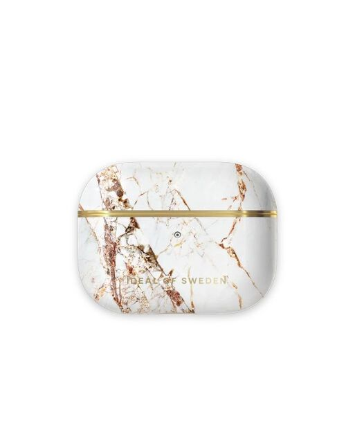 AirPods%20Case%20PRO%20Carrara%20Gold%20Ideal%20Of%20Sweden%2Chi-res