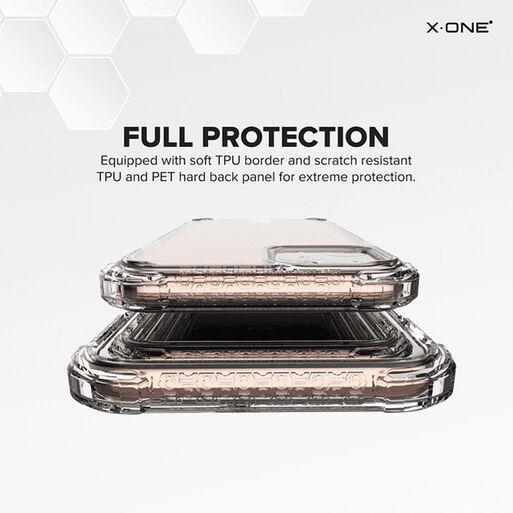 Carcasa%20Antishock%20iPhone%20XS%20Max%20-%20DROPGUARD%20PRO%2Chi-res