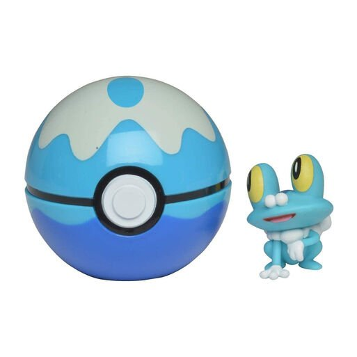 POKEMON%20-%20FROAKIE%20-%20DIVE%20BALL%20-%20CLIP%20'N'%20GO%2Chi-res