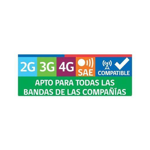Samsung%20Galaxy%20A32%20Dual%20Sim%20Liberados%20NFC%20128GB%20%20Negro%2Chi-res