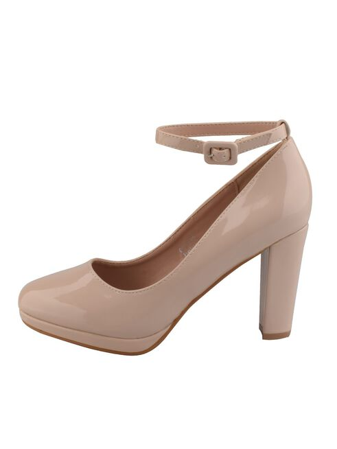 Zapato%20Formal%20Isidra%20Beige%20Weide%2Chi-res