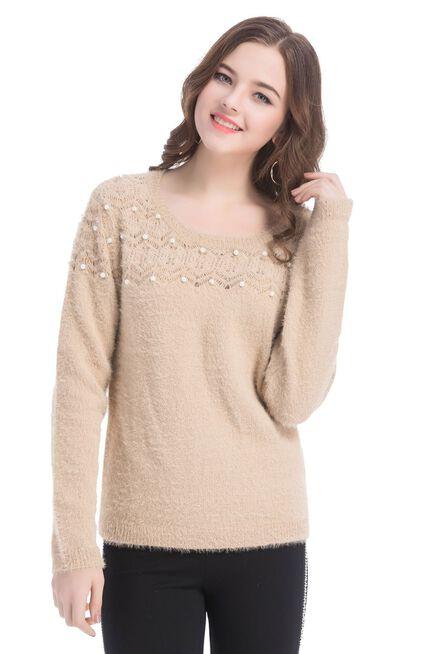 Sweater%20Peludo%20Perlas%20Khaki%20Nicopoly%2Chi-res