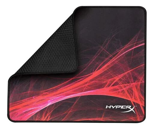 Pad%20Mouse%20Gamer%20Hyperx%20Fury%20S%20Pro%20(L)%20450mmx400mm%2Chi-res