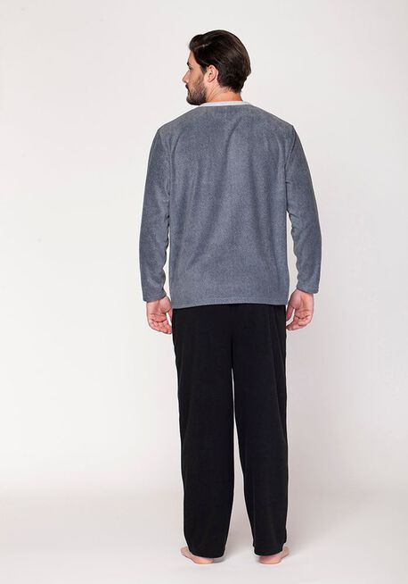 Pijama%20Hombre%20Largo%20Polar%2067.1153%2Chi-res