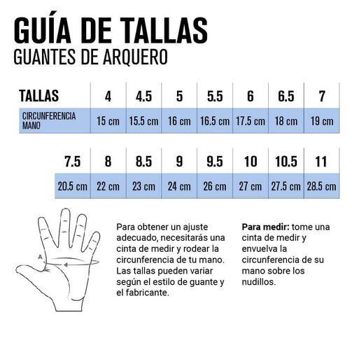 Guante%20Arquero%20Cafu%20Protector%20Fw%20Verde%20Fluor%2Chi-res