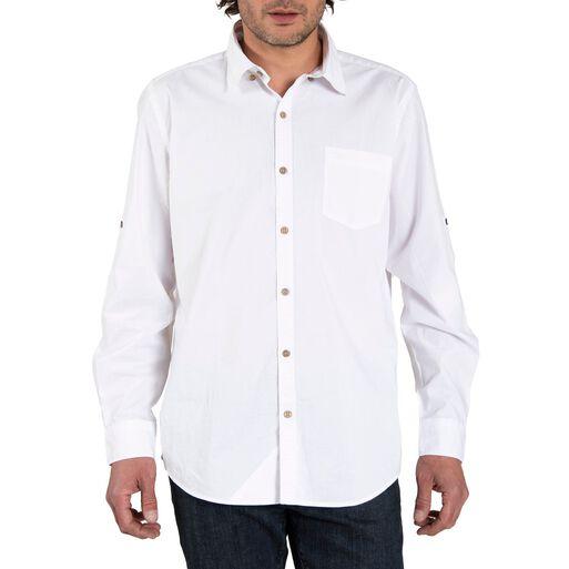 Camisa%20Algod%C3%B3n%20Organico%20Masculino%20Galiton%20Blanco%20Rockford%2Chi-res