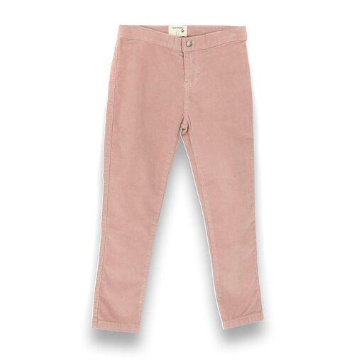 Pantalon%20Algodon-Spandex%20Macau%20Shadow%20Gray%20Hush%20Puppies%20Kids%2Chi-res
