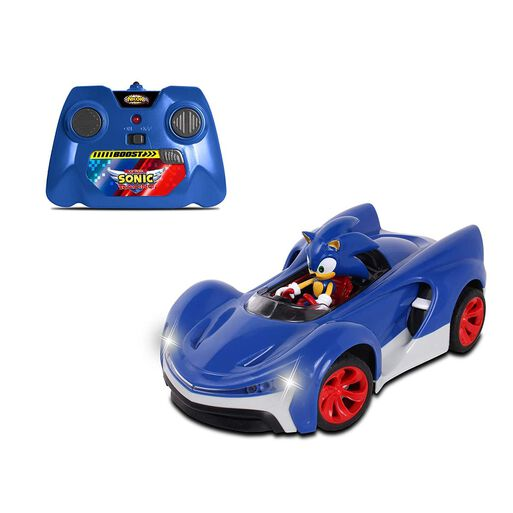 SONIC%20THE%20HEDGEHOG%20-%20SONIC%20-%20TURBO%202.4%20GHZ%20-%20RADIO%20CONTROL%2Chi-res
