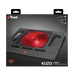 Base%20ventilador%20para%20notebook%20Trust%20GXT%20220%20NB%2Chi-res