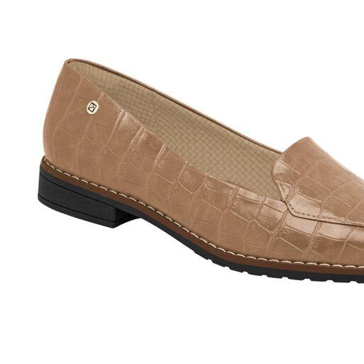 Zapato%20Marron%20Piccadilly%20%2Chi-res