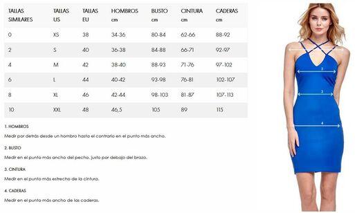 Vestido%20Guess%20Sl%20Marrah%20Maxi%20Dress%2Chi-res