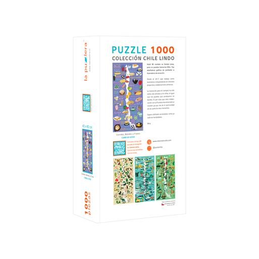 Puzzle%201000%20Piezas%20Comidas%2C%20Bebidas%20y%20Frases%2Chi-res