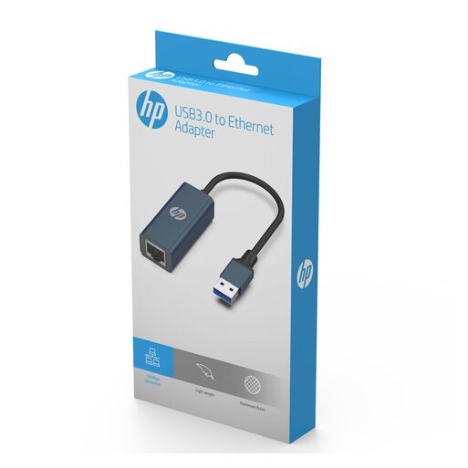 Adaptador%20de%20USB%203.0%20a%20Ethernet%20HP%2Chi-res