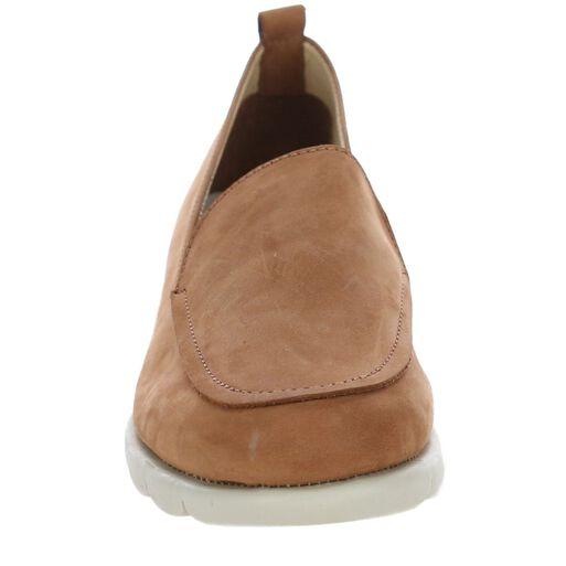 Zapato%20Cuero%20Soft%20Moc%20Caf%C3%A9%20Hush%20Puppies%2Chi-res