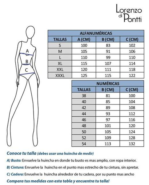 Vestido%20Manga%203%2C4%20Negro%20Fantasia%2Chi-res