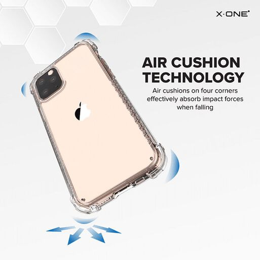 KIT%20ultraresistente%20PRO%20Full%20Cover%20iPhone%2011%2Chi-res
