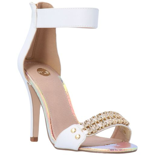 Sandalia%20Twightlight%20Blanco%20We%20Love%20Shoes%2Chi-res