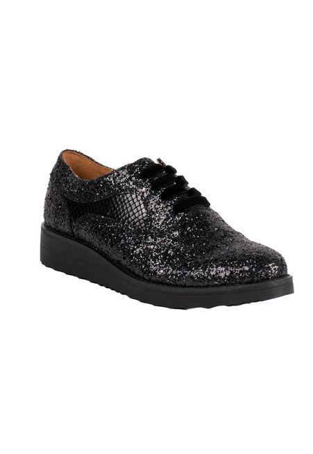 Zapato%20Glitter%20Negro%20We%20Love%20Shoes%2Chi-res