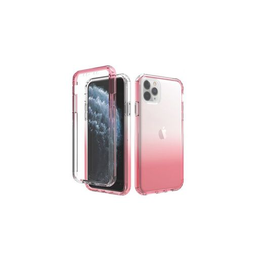 Carcasa%20%20Case%20Protector%20360%20Iphone%2011%20Pro%2Chi-res