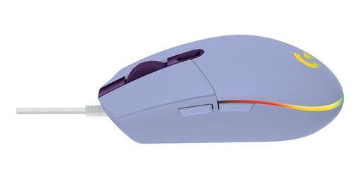 Mouse%20Gamer%20Logitech%20New%20G203%20Lightsync%20Rgb%20Lila%2Chi-res