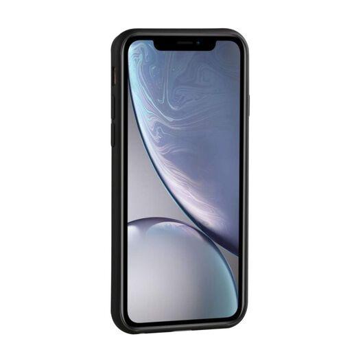 Iphone%20X%20%2F%20XS%20Carcasa%20con%20Protector%20de%20C%C3%A1mara%2Chi-res
