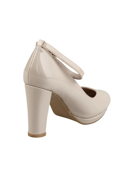 Zapato%20Formal%20Mujer%20Mely%20Beige%20Weide%2Chi-res