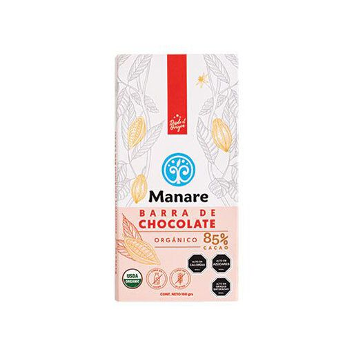 Chocolate%2085%25%20cacao%20org%20manare%20100%20gr%2Chi-res