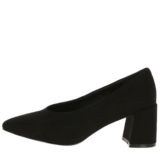 Zapato%20Katel%20Negro%20We%20Love%20Shoes%2Chi-res
