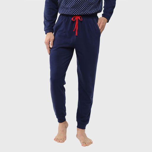 Pijama%20largo%20design%20cuello%20redondo%2Chi-res