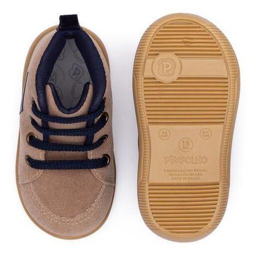 Zapato%20con%20ca%C3%B1a%20beige%20azul%20Pimpolho%2Chi-res