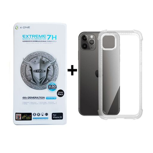 KIT%20ultraresistente%20PRO%20Full%20Cov%20iPhone%2011%20Pro%20Max%2Chi-res