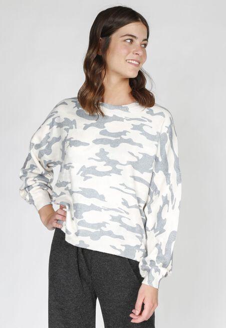 Sweater%20Amelia%20Tie%20Dye%20Gris%20Atrevida%2Chi-res