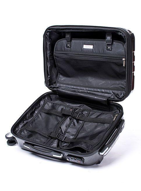 Pack%20Maletas%20Bridge%20Hampton%20CK%20Negro%20L%2BM%2Chi-res