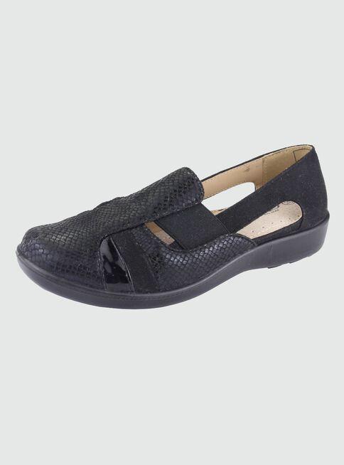 Zapato%20Mujer%20Deco-5%20Negro%20Comfort%20Chalada%2Chi-res