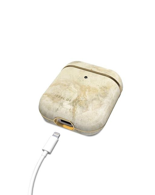 AirPods%20Case%20Sandstorm%20Marble%20Ideal%20Of%20Sweden%2Chi-res