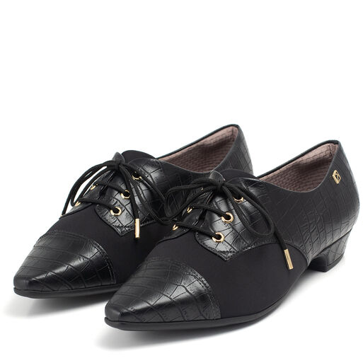Reina%20Taco%201%2F2%20Zapato%20Mujer%20Piccadilly%20Negro%20278022%2Chi-res