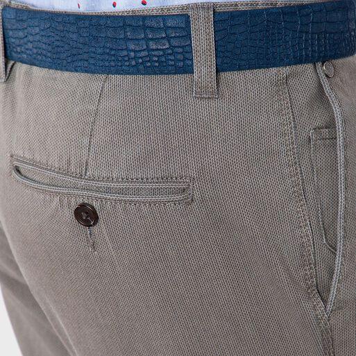 Pantalon%20Arrow%20Chino%20Texturado%20Spandex%2Chi-res