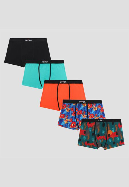 Boxer%20Pack%205%20unidades%20Soviet%2Chi-res
