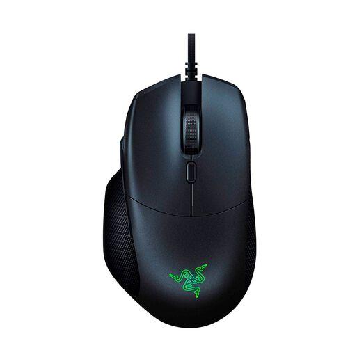 Mouse%20Razer%20Basilisk%20Essential%207%20botones%2Chi-res
