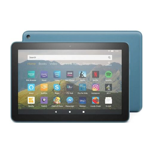 Tablet%20Amazon%20Fire%208%20HD%208%22%2032GB%202GB%20RAM%20Alexa%20Azul%2Chi-res