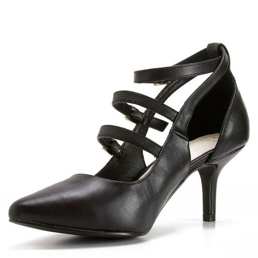 Zapato%20Robinson%20Negro%20We%20Love%20Shoes%2Chi-res
