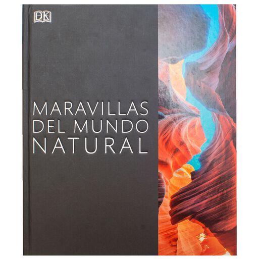 Dk%20Maravillas%20Del%20Mundo%20Natural%2Chi-res