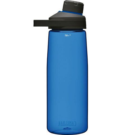 Botella%20Unisex%20Chute%20Mag%20.75L%20Ox%20Azul%20Merrell%2Chi-res
