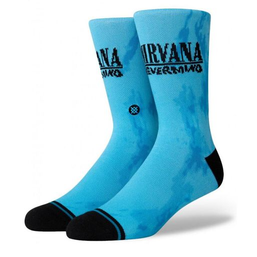 Calcetin%20Nirvana%20Nevermind%20Azul%20Stance%2Chi-res