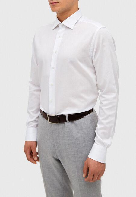 Camisa%20Vercelli%20blanco%2Chi-res