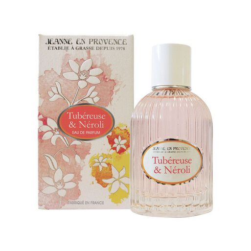 Perfume%20Jeanne%20en%20Provence%20Tubereuse%20y%20Neroli%20100ml%2Chi-res